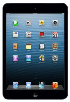 GC Apple iPad Mini